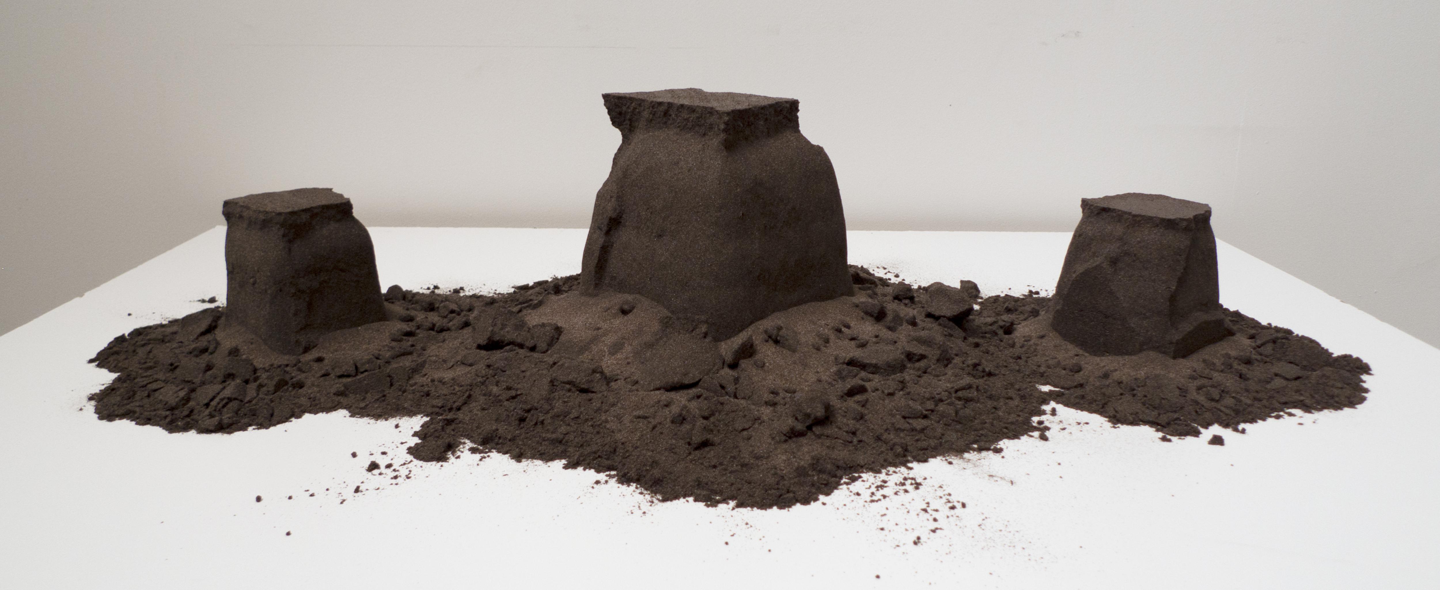 Forside sandkuber